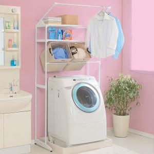 洗濯-洗い溜め-クリーニング-ブログ-宅配クリーニング-洗濯ハカセ